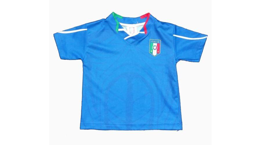 e9ea91384f Kék Italia mez (92) - 92-98 (1,5-3 év) - Minőségi angol használt és új  gyerekruhák