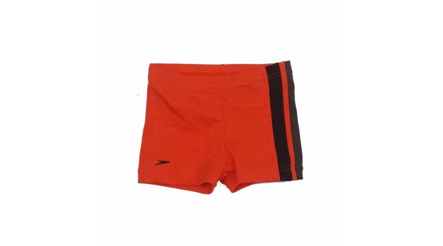 Narancs úszónadrág (80) - 80-86 (9-18 hónap) - Minőségi angol használt és  új gyerekruhák e421e04ab3
