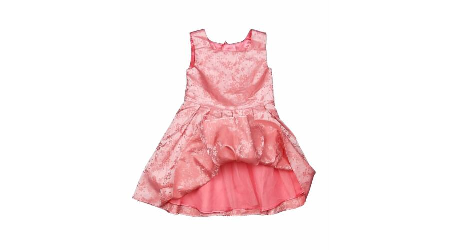 6ca09292b5 Púder madaras alkalmi ruha (98) - 92-98 (1,5-3 év) - Minőségi angol ...